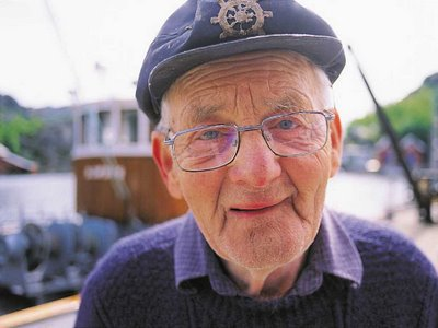gammel mann gammel mann gay